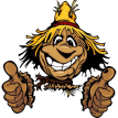 :smiling-scarecrow-329: