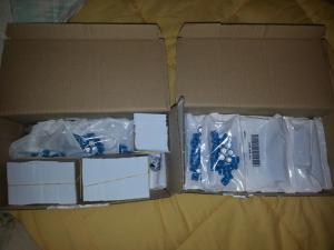post-11548-14534593649799_thumb.jpg