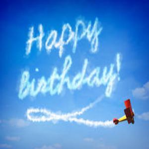 happy-birthday-20624130.jpg