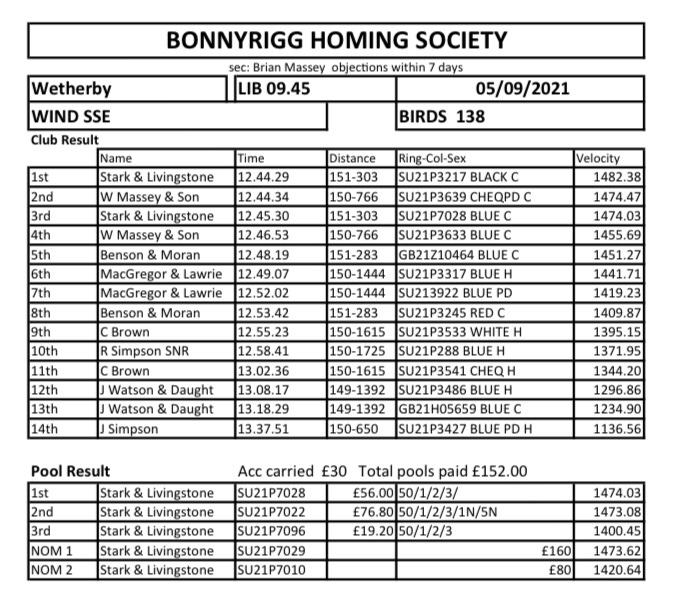 14181971-F0E5-488E-BA0C-B17DBE4D68A7.jpeg