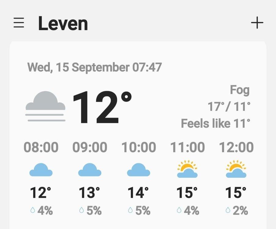 Screenshot_20210915-074703_Weather.jpg