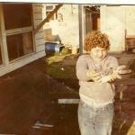 jock1969's Photo